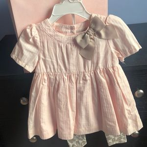 Other - Toddler 2 piece outfit